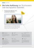 ELVOX_Katalog_Neue-Sets-fuer-Ein-und-Zweifamilienhaueser_04-2018_DE - Seite 6