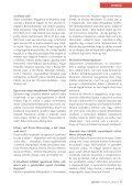 Utazik a család magazin - 2018. Ősz - Page 5