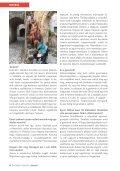 Utazik a család magazin - 2018. Ősz - Page 6