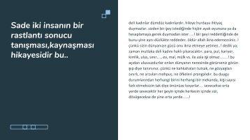 Lookbook(1)