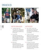 PREVIEW MenSen 18-03_defLR (1) - Page 4