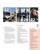 PREVIEW MenSen 18-03_defLR (1) - Page 5