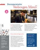 PREVIEW MenSen 18-03_defLR (1) - Page 6