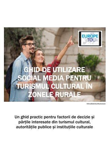 Ghid_de_utilizare_Social_Media_RO