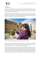 Ghid_de_utilizare_Social_Media_RO - Page 6