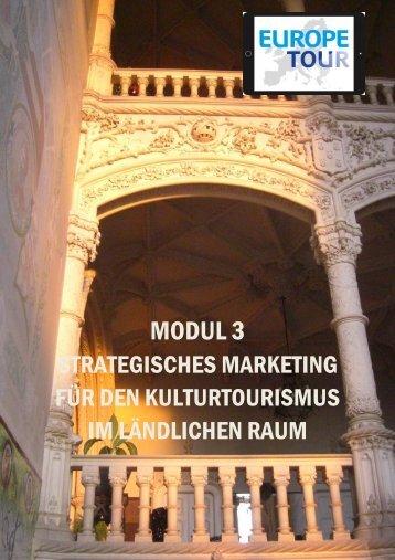 M3_Strategic_Marketing_DE