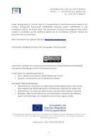 M3_Strategic_Marketing_DE - Page 2