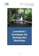 M3_Strategic_Marketing_DE - Page 5