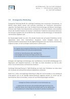 M3_Strategic_Marketing_DE - Page 6