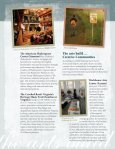 FOR VIRGINIA - Virginians for the Arts - Page 4