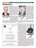 Der Messe-Guide zur 15. jobmesse osnabrück - Page 2
