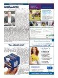 Der Messe-Guide zur 15. jobmesse osnabrück - Page 3