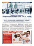 Der Messe-Guide zur 15. jobmesse osnabrück - Page 4
