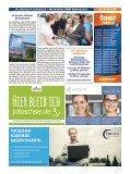 Der Messe-Guide zur 15. jobmesse osnabrück - Page 5