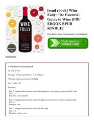 [read ebook] Wine Folly The Essential Guide to Wine [PDF EBOOK EPUB KINDLE]