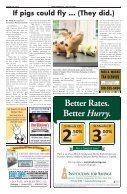 Lynnfield 8-30 - Page 3