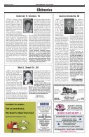 Lynnfield 8-30 - Page 5