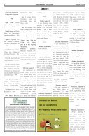 Lynnfield 8-30 - Page 6