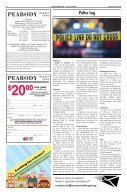 Peabody 8-30 - Page 4