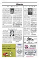 Peabody 8-30 - Page 5