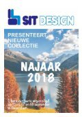 Beusichem special - najaarsbeurs 2018 - Page 2