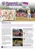 Magazine September 2018 - Page 6