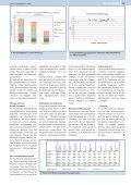 Im Winter kommt die Trockenheit - ATOS - Page 2