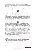 Forschungsergebnisse - Seite 4