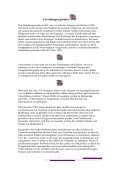 Forschungsergebnisse - Seite 5