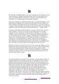 Forschungsergebnisse - Seite 6