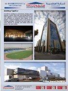 muqawil magazine - Page 2