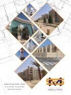 muqawil magazine - Page 6