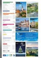 Crusader Brochure 2019 - Page 2