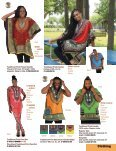 2018 Fall Wholesale Catalog - Page 7