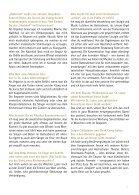 2018/3 Gemeindebrief St. Lukas - Page 3