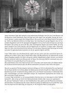 2018/3 Gemeindebrief St. Lukas - Page 4