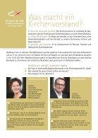 2018/3 Gemeindebrief St. Lukas - Page 5