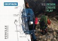 New Arrival E-Catalogue