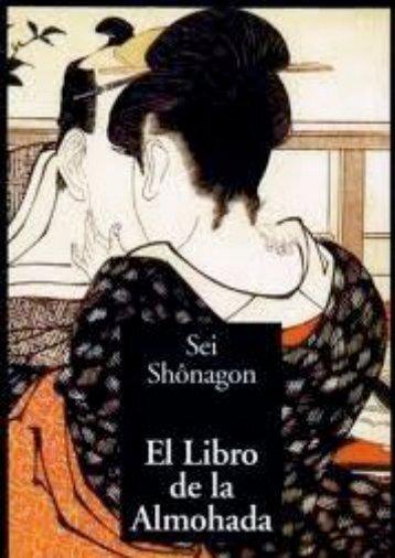 el-libro-de-la-almohada-sei-shonagon