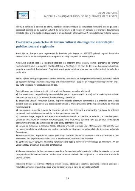 M7_Finantare_RO