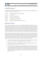 M7_Finantare_RO - Page 4