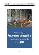 M7_Finantare_RO - Page 5