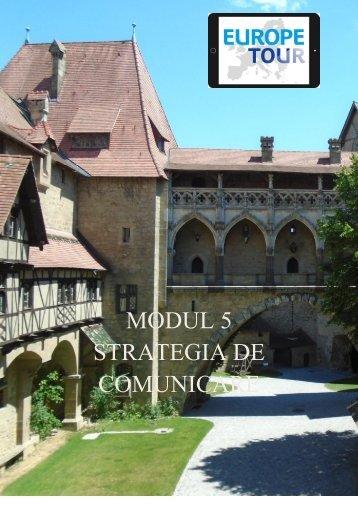 M5_Strategia_de_comunicare_RO