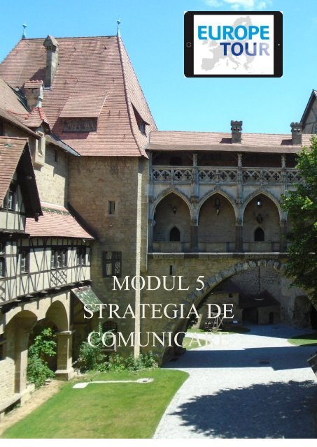 M5_Strategia_de_comunicare_RO