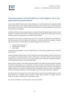 M5_Strategia_de_comunicare_RO - Page 6