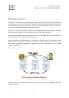 M5_Strategia_de_comunicare_RO - Page 7