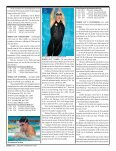 WORLD CUP QUEEN MARTINA MORAVCOVA WORLD CUP ... - Page 7