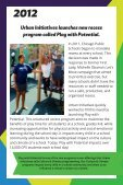 15th Anniversary Memory Walk - Page 7