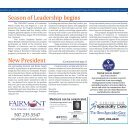Chamber Newsletter - September 2018 - Page 7