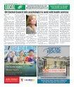 Turtle Island News - 08/29/2018 - Page 2